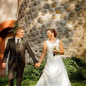 hochzeitsshooting romantische hochzeitsbilder von fotografin in hirschaid