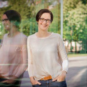 business shooting fotos bewerbungs bilder authentisch natuerlich professionell in bamberg