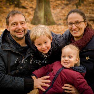 famlienfotograf-foto-freude-bamberg-kinderbilder-03