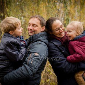famlienfotograf-foto-freude-bamberg-kinderbilder-06