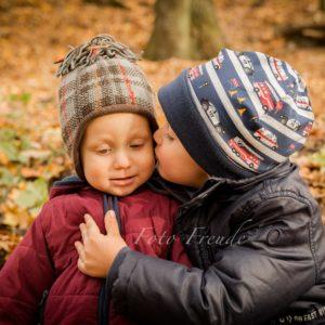 famlienfotograf-foto-freude-bamberg-kinderbilder