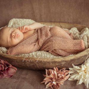 Foto Freude_Familienbilder_Fotograf_Babybauch-ShootingNeugeborene_Bamberg32