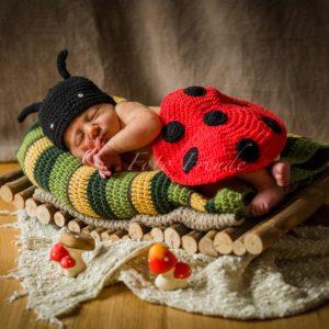 Foto Freude_Familienbilder_Fotograf_Babybauch-ShootingNeugeborene_Bamberg37