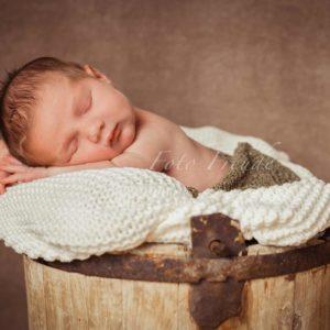 Foto Freude_Familienbilder_Fotograf_Babybauch-ShootingNeugeborene_Bamberg39